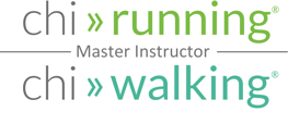 master-instructor-CRCWlogo